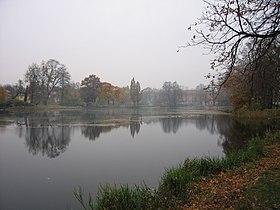 Poplavok Kaliningrad.JPG