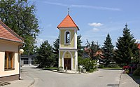 Popovice - zvonice obr2.jpg