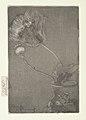 Poppy in a Vase MET DP843934.jpg