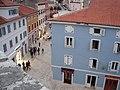 Porec - panoramio - Yurij.jpg