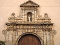 Porrera (28), església de Sant Joan.jpg
