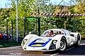 Porsche 906 (13793777074).jpg