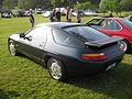 Porsche 928 S4 (7283245924).jpg