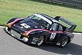 Porsche 935 at Barber 2010 02.jpg