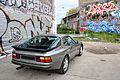 Porsche 944 S - Flickr - Alexandre Prévot (11).jpg