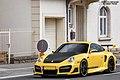 Porsche 997 Techart GT Street R (26969035170).jpg