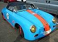 Porsche Gulf. Adrspach.jpg