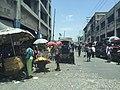 Port-au-Prince, Haiti - panoramio (16).jpg