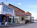 Port Dalhausie Ontario Spring 2008 1.jpg