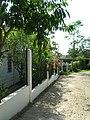 Port Vila city centre (7987577369).jpg