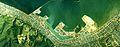 Port of Wakkanai Aerial photograph.1977.jpg