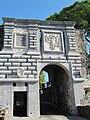Porta Leopoldina 2.jpg