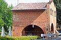 Porta Nuova - Pavia (Esterno).jpg