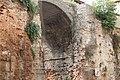 Porta Pisana, Empoli (1).JPG
