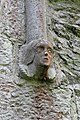 Porthaethwy - Eglwys y Santes Fair Gradd II gan Cadw 40.jpg