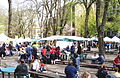 Portland farmers market central looking ne P2561.jpeg