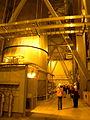 Portlands Energy Centre (5797780207).jpg