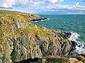 Portpatrick - panoramio (28).jpg