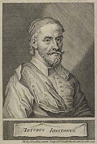 Portrait of Arturus Jonstonus (4672927).jpg