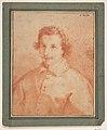 Portrait of Cardinal Antonio Barberini the Younger MET DP811545.jpg