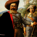 Portrait of Domingos Jorge Velho by Benedito Calixto, 1903, in the Museu Paulista.png