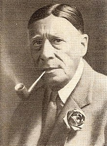 Portrait of Gil Fortoul - 1932.jpg