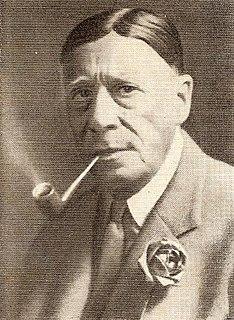José Gil Fortoul Venezuelan politician, writer and historian