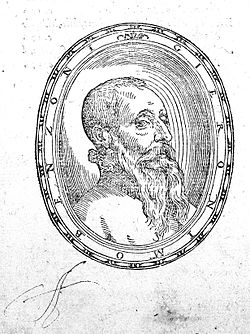 Portrait of Girolamo Benzoni Wellcome L0020190.jpg