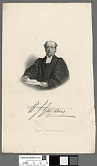 H. J. Gardiner