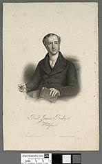 James Pridie, Halifax
