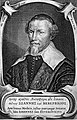 Portrait of Jan van Beverwyck (1594-1647) Wellcome L0002747.jpg