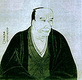 Kameda Bōsai