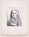 Portrait of Mr. J. A. Laurent Met DP890242.jpg