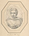 Portrait of a Man (Self-Portrait ?). MET DP809280.jpg