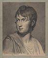 Portrait of a Young Man MET DP861170.jpg