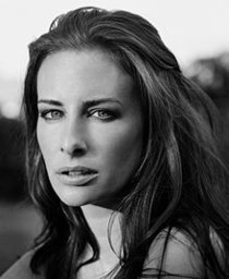 Portrait patricia faessler.jpg