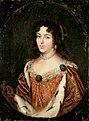 Portret Marii Kazimiery.jpg