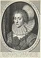 Portret van Elisabeth Stuart, keurvorstin van de Palts, koningin van Bohemen, RP-P-1939-315.jpg
