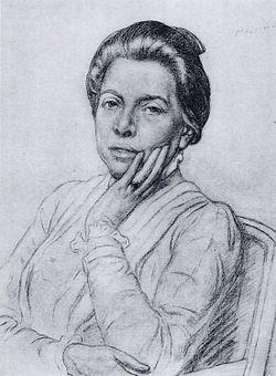 Portret van G.H. Marius door H.J. Haverman - 01.jpg