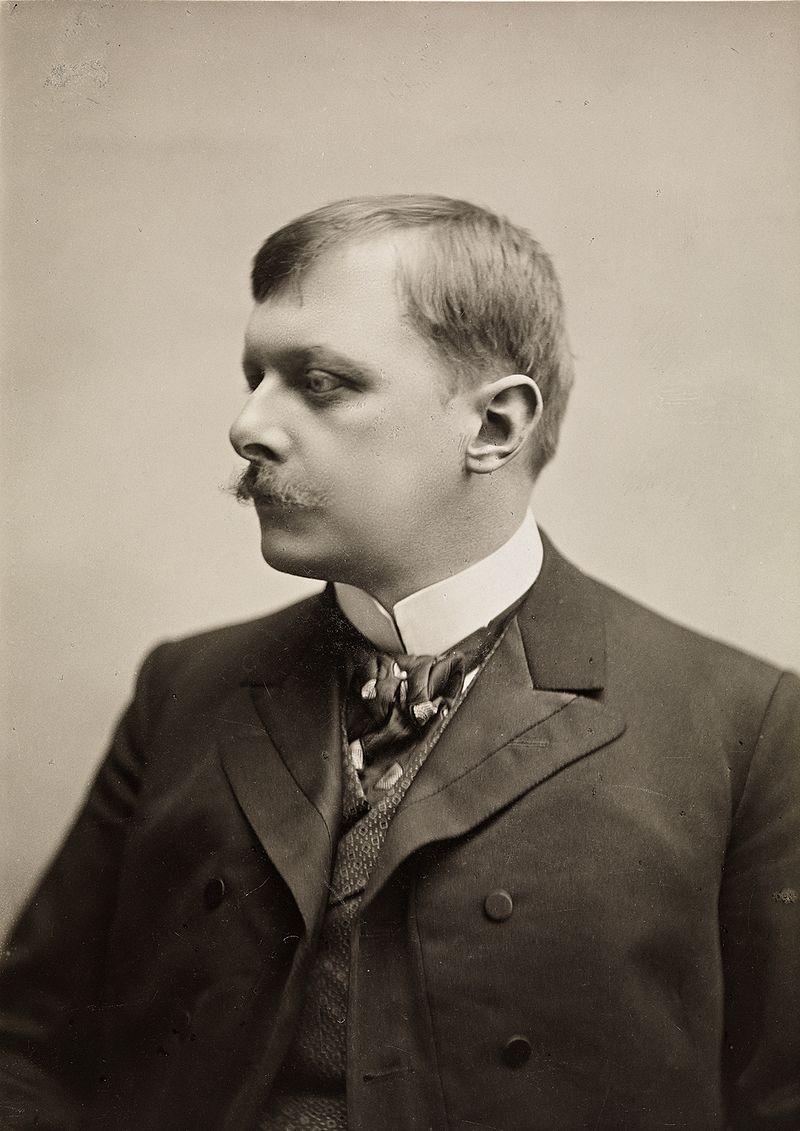 Portrett av Carl Størmer (cropped).jpg