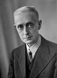 Portrett av Fartein Valen (1887-1952).jpg