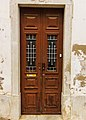 Portugal 2012 (8010826264).jpg