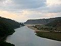 Portugal 2013 - Algarve - 59 (10887427203).jpg