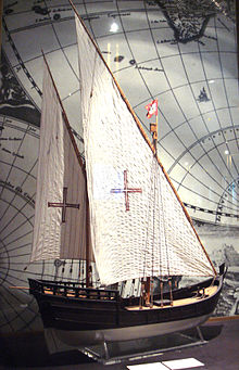 caravel - Wiktionary