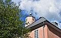 Porvoo Old Town (10) (36641068306).jpg
