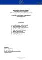 Position Paper EP.pdf