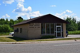 Post office, Argonne, WI.jpg