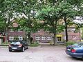 Postamt am Saseler Markt in Hamburg-Sasel.jpg