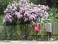 Postbox - geograph.org.uk - 889073.jpg