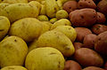 PotatoSupermarket2.jpg